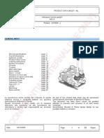 DINOIL 1.pdf
