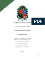 Tesis maestría literatura Leonardo Hernández.pdf