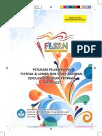 Petunjuk Pelaksanaan FLS2N SMP 2017.pdf
