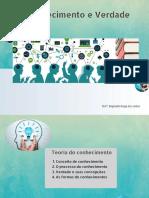 Ebook - Conhecimento e Verdade.pdf