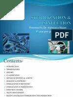 sterilization-170117164543.pdf