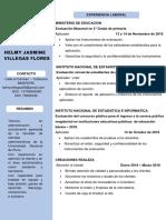 cv_C_V_HELMY_VILLEGAS.pdf