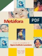 METAFORA_FEM_INFANT.pdf
