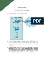 Guia Laboratorio 7 v3.docx