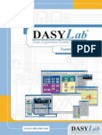 Dasylab Anleitung komplett.pdf