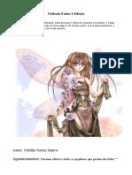 Netbook Fadas 3 edição.pdf