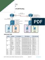lab---implement-inter-vlan-routing