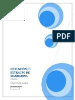 OBTENCIÓN DE EXTRACTO DE MANDARINA.docx