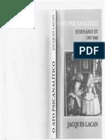 65005641-O-Seminario-livro-15-O-ato-psicanalitico.pdf