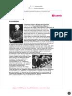 Resumen_ Taylorismo,Fordismo y Toyotismo _ Derecho y Economia _ Abogacia UBA _ _ Filadd