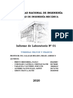 Informe Turbinas Hidraulicas (4)