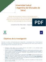 presentación FAMSA-Isalud (1).pdf