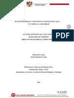 PISCC CAJICA.pdf