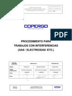 02. PT INTERFERENCIAS (GAS-ELECTRICIDAD-ETC) (Rev. 00)