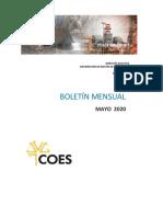 BOLETÍN_MAYO_ 2020