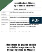 a-independencia-do-mexico-os-grupos-sociais-envolvidos5095.pptx