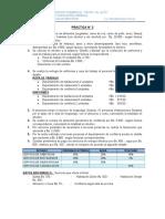 PRACTICA - 3 - ENUNCIADO.pdf