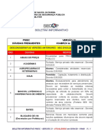 Boletim Informativo PMSC - Versão 21 - 05Abr20- 19h00 (P 223_SES) (1)