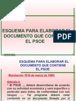 PROGRAMA DE SALUD OCUPACIONAL.ppt