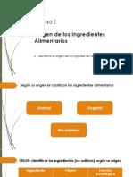 Tecnología de Ingredientes SEMANA 2.pdf