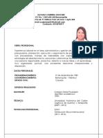 CV-SilvanaCabrera-B 2020