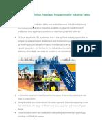 Safety. PDF