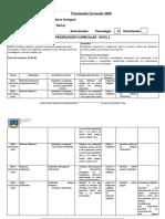 Planificación prorización octavo básico.docx