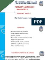 sesión1-2-int2 (1).pdf