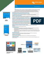 02.- INVERSOR CARGADOR Datasheet-MultiPlus-inverter-charger--800VA-5kVA-ES.pdf