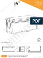 03.- BATERIA Ultracell-UC230-12.pdf
