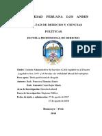 412042499-Proyecto-Cas-y-Estabilidad-Laboral.docx