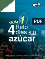 Guia-1-Reto-4-dias-2020