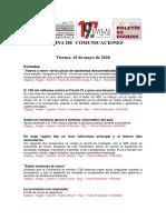 Boletín15mayo