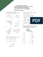 Taller No 1 Funciones trigonometricas en el triangulo rectangulo.pdf