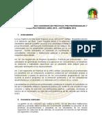 3-INF. CONVENIOS PPP PERIODO ABRIL AGSOTO 2019 G.docx