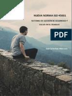 Nueva-Norma-ISO-45001-Sistemas-de-Gestion-de-Seguridad-y-Salud-en-el-Trabajo (1)