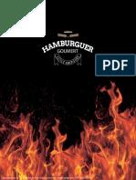 452555800-Hamburguer-Gourmet-Estilo-Americano-pdf.pdf