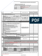 Employees Proof Submission Form (EPSF) - 2010-11