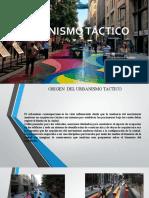 urbanismo-tactico111[1]