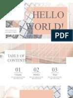 Finances Theme Grid by Slidesgo.pptx