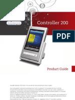 Sonos Controller 200