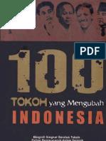 100TokohyangMengubahIndonesia