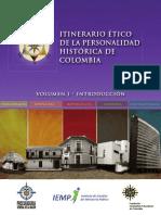 Itinerario-ético-de-la-personalidad-histórica-de-Colombia.-V-I.-Introducción.pdf