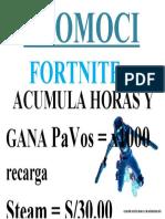 promocion pornite.docx