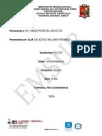 3 DELACRUZ WILLIAM INTELIGENCIA MILITAR 103-278.pdf