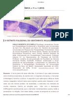 CECCARELLI.pdf