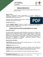 TP 5- 2019-CONOC DE EDIF.modif 25-04-2020