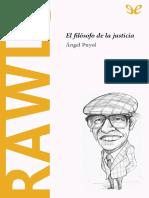 Rawls. El filosofo de la justicia.pdf