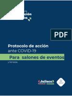 22.-07.-20-Jalisco-Eventos-sociales-1