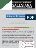 Clase Suspensión 2.pdf